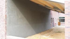 cementwerk