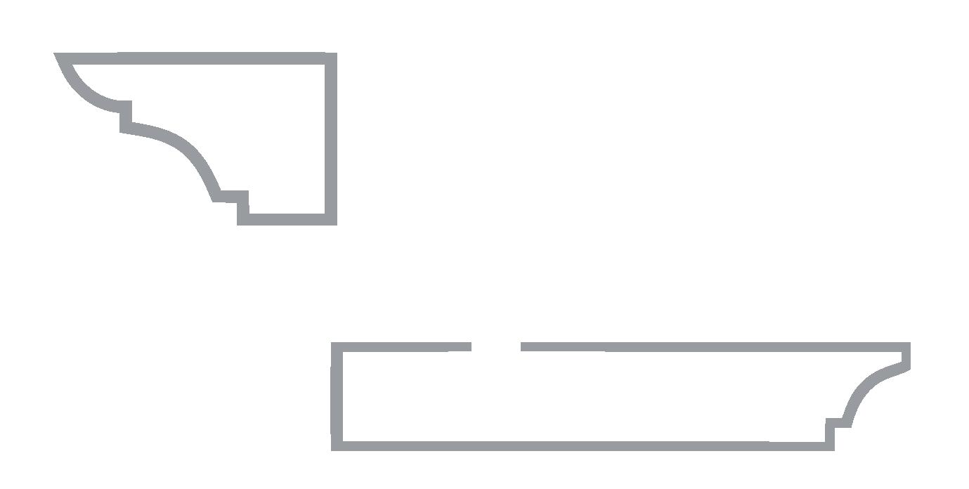 Kwaliteit stukadoors uit Limburg